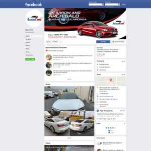 accutint-facebook