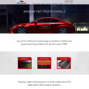 accutint-website