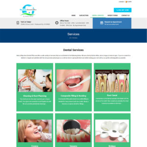 bay-area-dental-office-services