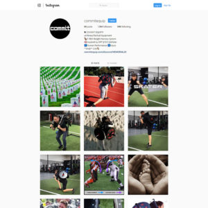 commit-equip-instagram