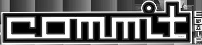 Commit Equip Logo