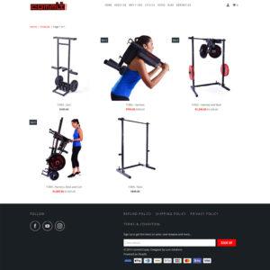 commit-equip-shop