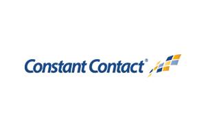Contant Contact Logo