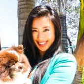 Kathy Tsai - Owner of Petique