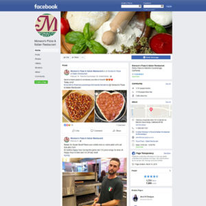 monacos-pizza-facebook