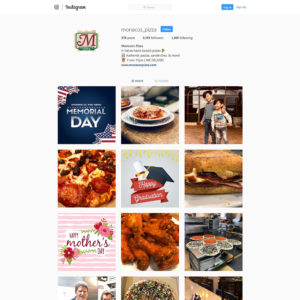 monacos-pizza-instagram