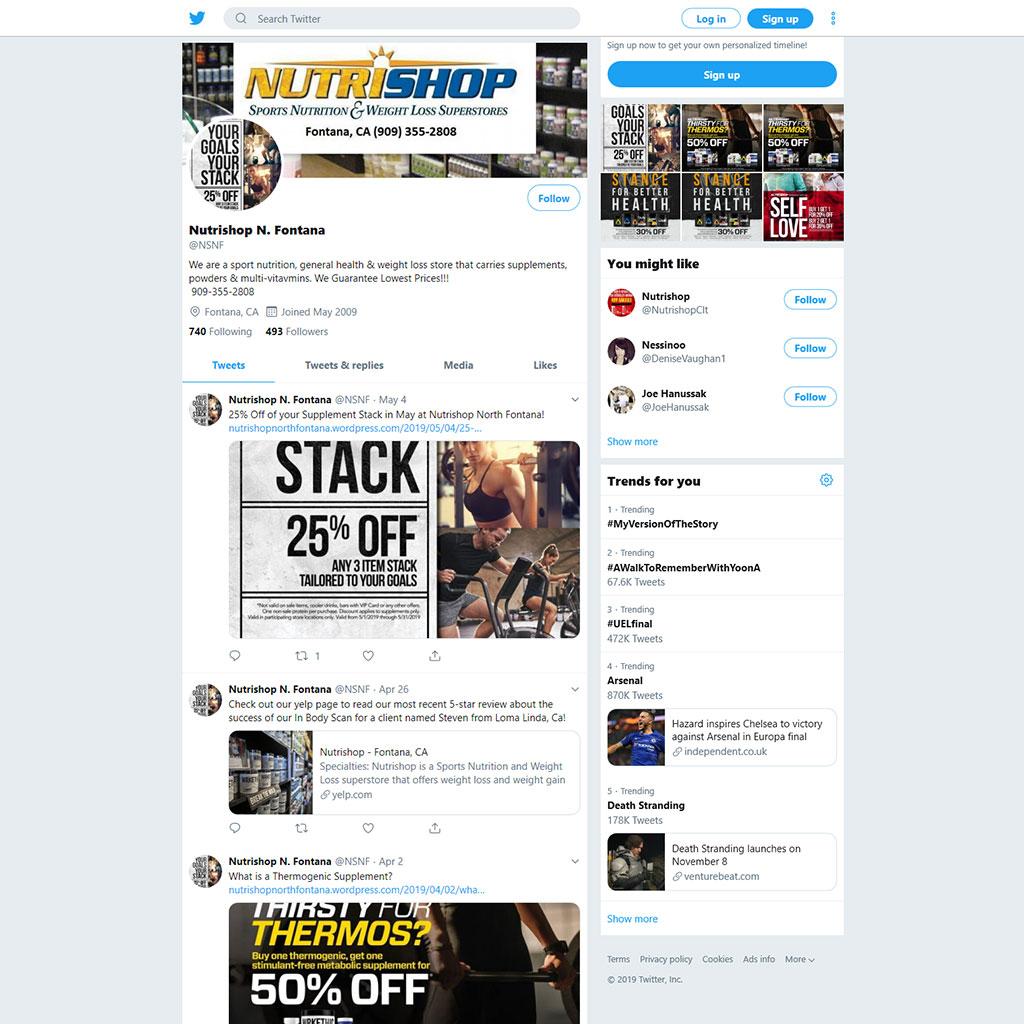 nutrishop-twitter