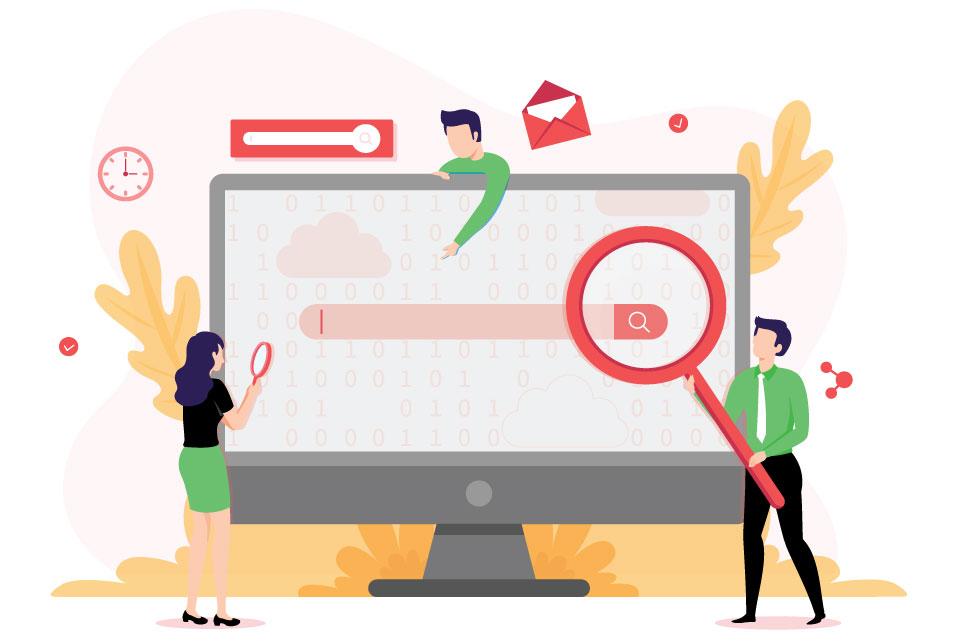 Ontario Web Design Search Engine Optimization