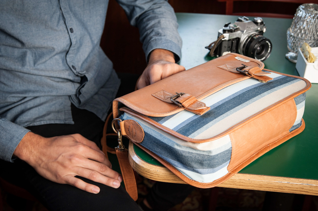 product-photography-carrying-case