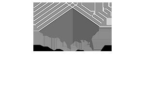 National Renovation Logo White