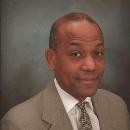 Dr. Frank Jones, DDS, MBA, AFFID